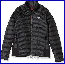 The North Face 15 Pro Jacket W Veste Femme