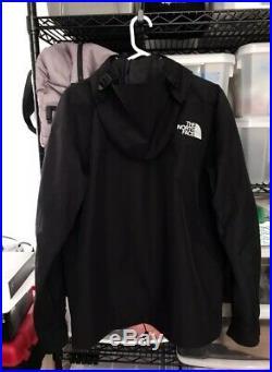 The North Face 1990 Mountain Jacket GTX Taille Medium