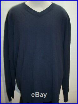 / The North Face 2XL XXL 40% Laine Pull Combiner Envoi W / Ebay Cart