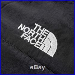 The North Face 7SE Sept Summits 95 Rétro Denali Veste Polaire Neuf