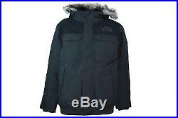 The North Face A18f vêtements pour hommes T933RGMN8 M GOTHAM