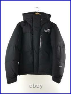 The North Face Baltro Clair Baltrolite S Gore Tex Nd91950 Goatex Veste