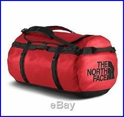 The North Face Base Camp Duffel, Sacs de sport grand format Mixte, Multicolore