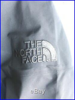 The North Face Black Series Kazuki Kurzishi GTX Jacket S