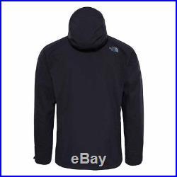 The North Face Dryzzle Jacket Vestes imperméables