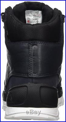 The North Face Edgewood 7-inch, Chaussures de Randonnée Basses Homme
