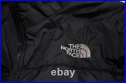 The North Face Femme Imperméable 2in1 Veste Manteau Taille XL BCZ559