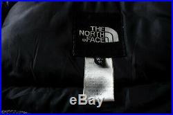 The North Face Femme Mcmurdo à Capuche Bas Doudoune Veste Parka Taille M AFZ854