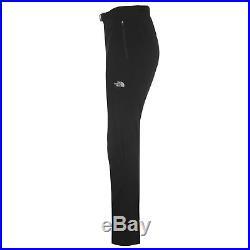 The North Face Femmes Speedlight Marche Randonnée Pantalon Zip