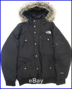 The North Face Gotham Parka Size L / comme neuf