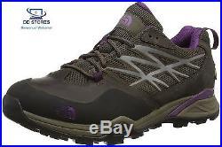The North Face Hedgehog Hike Gtx, Chaussures de randonnée basses pour femme