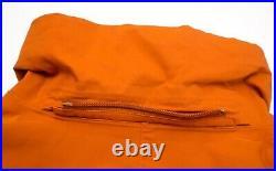 The North Face Hommes Hyvent Imperméable 2in1 Veste Manteau Taille XL BEZ359