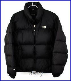 The North Face Hommes Veste 700 Bas Doudoune Manteau Imperméable TAILLE L FZ698