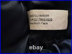 The North Face IC Nuptse Jacket Veste Doudoune Ltd Edition International USA S L