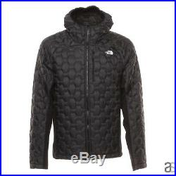 The North Face Impendor Thermoball Hyb Veste Sportive Homme T93erpkx7