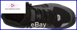 The North Face Litewave Fastpack Mid Gore Tex, Chaussures de Randonnée