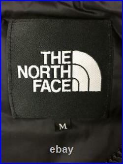 The North Face M Gore Tex Baltro Clair Ocre Goatex Veste Mode De Japon