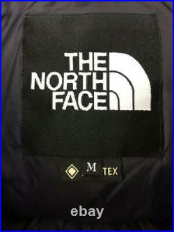 The North Face M Polyester Thé Nd91930 Ocre Polyester Veste De Japon