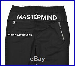 The North Face Mastermind X Jogging Pantalon Survêtement US Tailles Neuf