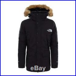 The North Face Mountain Murdo GTX JK3 NF0A2ZWDJK31/ Lifestyle Vêtement Homme