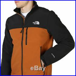 The North Face NF00CMJ2