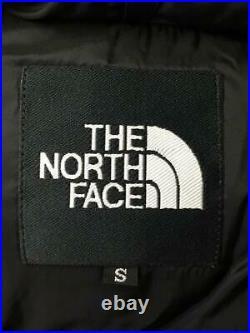 The North Face Nouveauté Baltro Clair Baltro Nd91405 Bas S Camovler Nylon