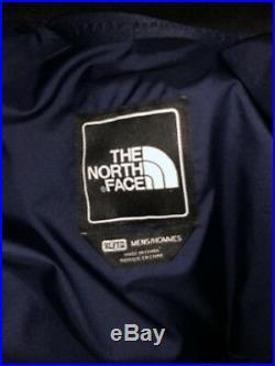 The North Face Nuptse International USA XL(mens)