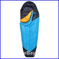 The North Face One Bag NF0A3G6E5GS/ Sacs de Couchage et Matelas de Sol