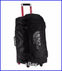 The North Face Rolling Thunder T0c096jk3. Os Bagage À R