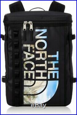 The North Face Sac à Dos Nouveauté BC Fusible Boite 30L JT NM81939