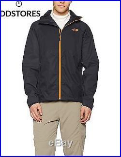 6b3612497e Vêtements The North Face Never Stop Touring Pantalon Homme NOSFR|#North Face  T92TVE