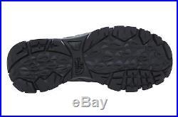 The North Face Storm Randonnée Milieu Gtx Homme Chaussures