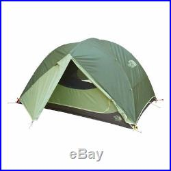 The North Face Talus 3 3 Places New Taupe Green Scallion Green