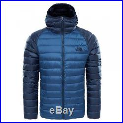 The North Face The North Face Trevail Mens Hoodie