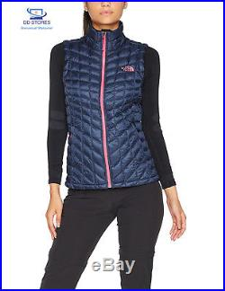 The North Face Thermoball Veste Femme