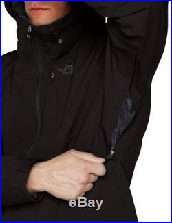 The North Face Thermoball Veste Homme
