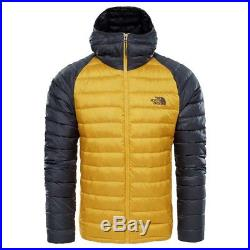 The North Face Trevail Hoodie Doudounes