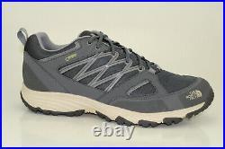The North Face Venture Fastpack II Gore-Tex Chaussures de Trekking Hommes