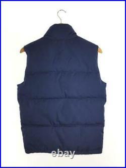 The North Face Violet Étiquette S Nd2966N 65 35 TAILLE Gilet 3253 Japon
