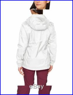 The North Face W Quest Insulated Jacket Veste femme