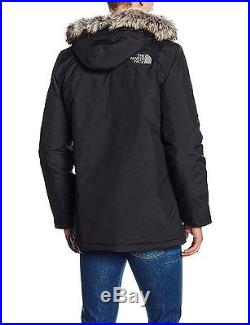The North Face Zaneck Veste Homme ae4673d0b7a3