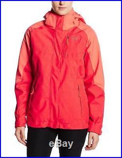 The north face w zenith triclimate jacket veste de l'union européenne