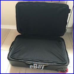 Valise North Face STRATOLINER M Camo