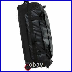 Valise The North Face Rolling Thunder 36 Tnf Black