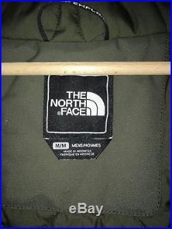 Veste Homme NORTH FACE Medium
