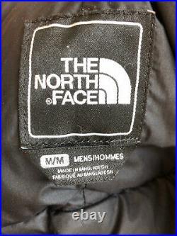 Veste Homme sans manche Nupst 2 The North Face Taille M