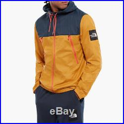 Veste Hommes The North Face 1990 Seasonal Mountain Jacket T92s4zb9w