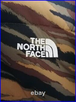 Veste The North Face