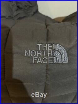 Veste The North Face Homme XL Neuf