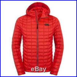 Veste The North Face Thermoball- Red SZ-XXL